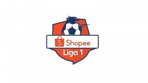 5 Poin Penting Hasil Rembuk PT LIB dan Pemilik Klub, Shopee Liga 1 2021 Berpotensi Mulai Setelah Lebaran