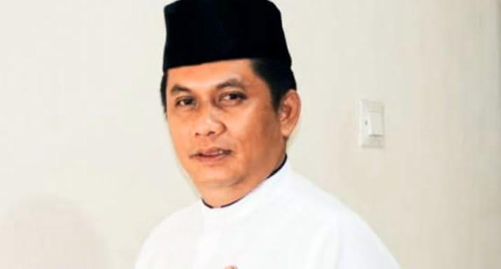Anggota DPRD Sumbar Evi Yandri Rj Budiman, SKB 3 Menteri Kangkangi Filosofi Rangminang