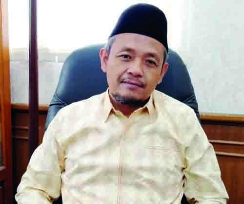 Lagi, Anggota Dewan Melancong ke Jawa