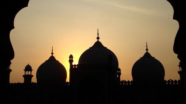 66 Masjid dan Mushalla bakal Terima Bantuan, Proposal Paling Lambat 5 Mei
