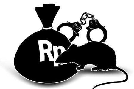 Jadi Tersangka Dugaan Korupsi Dana Koperasi, Eks Manager KJKS Kelurahan Ajukan Praperadilan