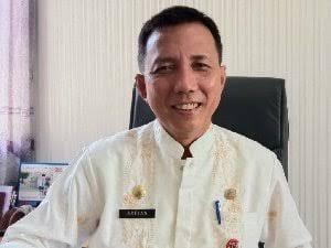 Pendaftaran CPNS Dimulai 4 Juni, Pemko Padang Dapat Jatah 118 Kuota CPNS dan 476 PPPK Guru
