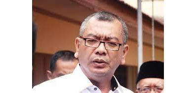 Masuk Lima Besar, PTSP dan PPB Kota Payakumbuh Bakal Uji Petik