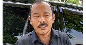 Anggota DPRD Kota Padang Meilasa Waruwu Wafat